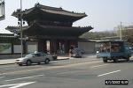 2002 서울