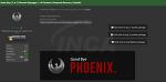 [악성코드 분석] Phoenix Keylogger 악성코드 분석 보고서
