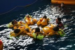 IMRF delivers tailored training to boost maritime SAR capabilities across Africa