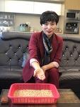 [조연심이 만난 e-사람] 배양특허기술 2세대 씨감자로 전세계 식량문제해결을 꿈꾸는 지에스바이오 김미경 부사장을 만나다