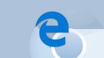 마이크로소프트 엣지 크로미움 IE Mode 사용 설정 방법
