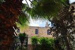 이스라엘 여섯째 날-2(스데반 문, 베데스다 못, 비아돌로로사, 성분묘교회, 통곡의 벽, 통곡의 벽 터널)