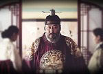 세종대왕의 한글창제에 숨겨진 이야기/영화: 나랏말싸미