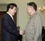 문재인 후보가 걸어온 길 16-29