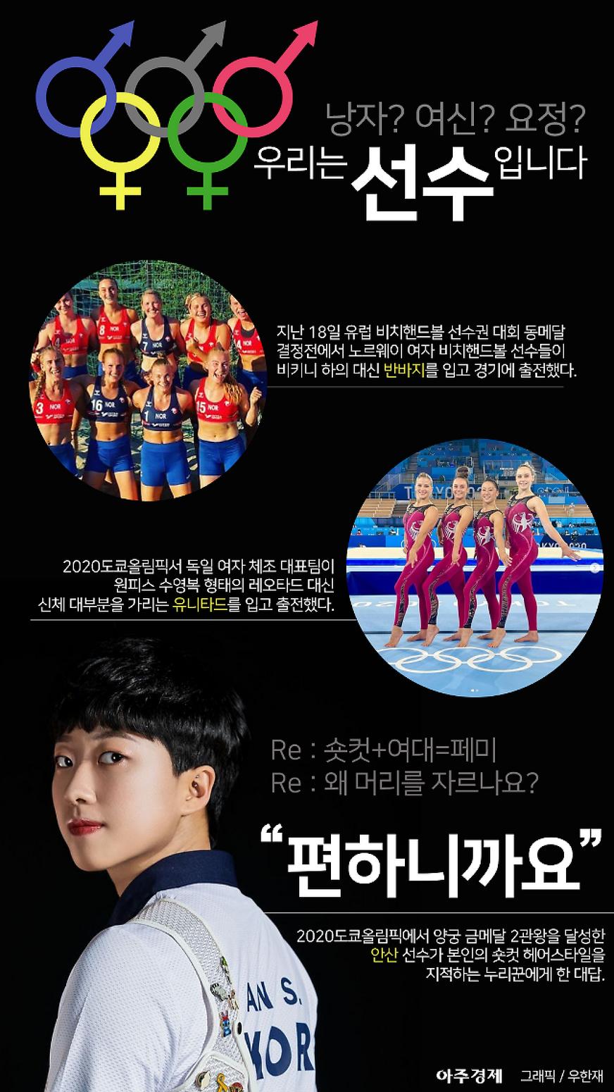 [후기] 회원소모임 <페미니스트 아무말대잔치..