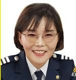 사랑과 봉사회 김숙..