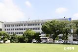 인천시교육청 위(..