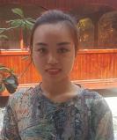 베트남국제결혼여성..