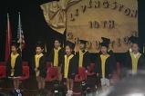 Graduation 2..