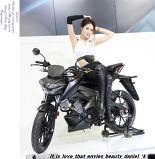 Motor Cycle Sh..