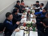 20130318 임원진회의