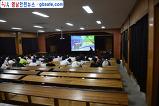 2019 대창중학교..