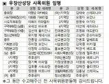 20191201 우장산성당..