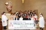 2020.07.05 김석원..