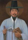 나는 천주교인이오..