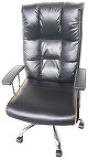 의자(방석) 리폼 -..