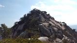 불암산 산행(2016..