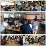 2015 천안지역 사회..