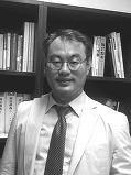 윤여강 교수