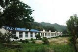 소금강 농촌문화학교..