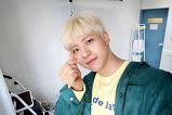 ep.20 최초공개!..