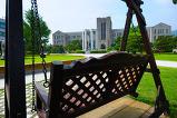 동국대학교 사진