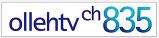 올레tv 채널 835 ..
