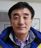 사랑과 봉사회 권혁..