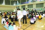 전교인체육대회 08