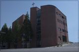 관저2동성당