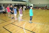 전교인체육대회 07