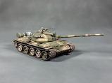 T-62 1972
