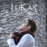 """Lukas"" 정규 앨.."