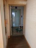 칠곡부영아파트 32..