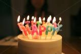 김지효님, 생일 축하..