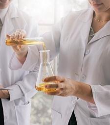 과학 시험이 어려워?<br>성적이 쑥쑥 올라간다