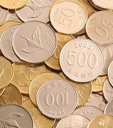 재미로 모았던 동전<br>엄청난 보물이 됐어?