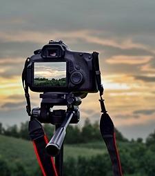 세상의 아름다움을<br>카메라 안에 담아봐