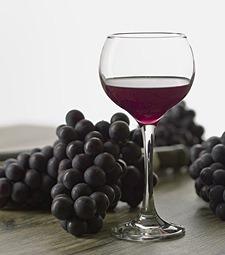 이번 연말 파티에는<br>와인을 준비해보세요