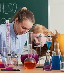 모두가 기다리는 재밌<br>는 과학 수업 만들기