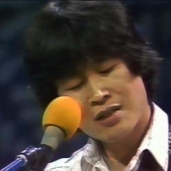 송창식 - 당신은 (1987)