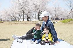 [2019.04.17] 쁘띠 봄나들이-갯골생태공원