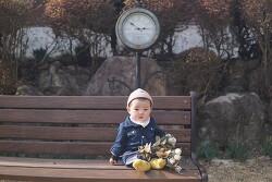 [25] 10개월 아기 발달상황. 이제는 어린이 아닌가?!
