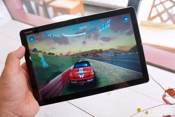 30만원대 태블릿PC 화웨이 미디어패드 M5 Lite 10 LTE 어때요? - 화웨이 미디어패드 M5 Lite 10 스펙