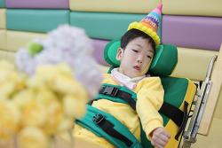 [2019.04.26] 4월 생일파티