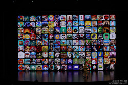 게임시장 체인지! 애플 아케이드 뭐가 달라요? 유료 게임을 마음껏! 게임 개발자 주목