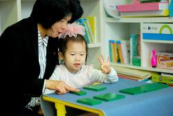 [Home 일상감각+리틀몬테소리] 유아의 5가지 발달영역에 맞춘 한국몬테소리 통합발달 프로그램 - 일상생활, 감각, 언어, 수학, 우주