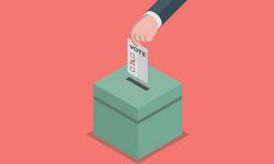 [속보] 2021년 자치단체장 선거, 연장투표 진행
