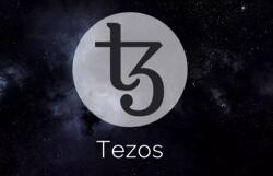 테조스(Tezos) 가격 80% 상승한 3가지 이유