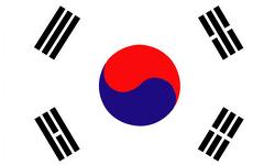 광복절 + 대한민국 만세